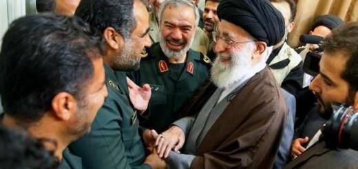 160124111741_khamenei_sepah_640x360_khamenei.ir_nocredit