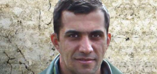 Bahman-Darolshafaei