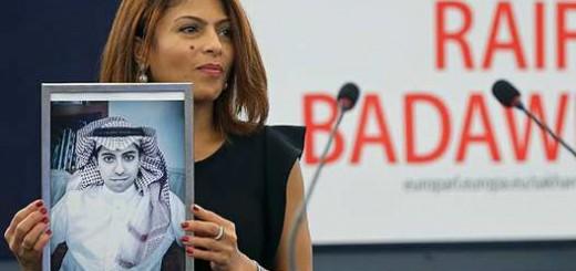 Ensaf-Haidar-Raif-Badawi