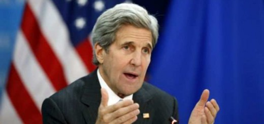 kerry_640x360_ap_nocredit