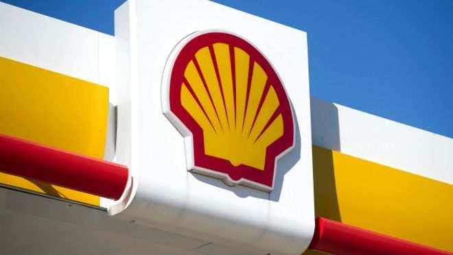 shell_oil_